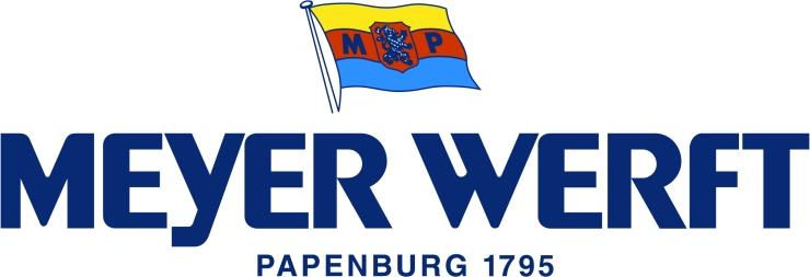 MW_Logo_CMYK.jpg